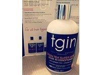 tgin Green Tea Leave-In Conditioner - Image 6