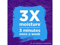 Aussie 3 Minute Miracle Moist Deep Conditioning Treatment, 16 Fluid Ounce - Image 4