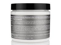 Design Essentials Almond & Almond Nourishing co-Wash Crème, 16oz. - Image 3