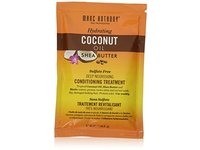 MARC ANTHONY Hydrating Coconut Oil & Shea Butter Deep Nourishing Conditioning Treatment, 1.69 fl oz - Image 2