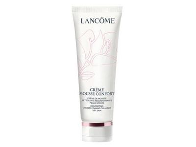 Lancome Creme Mousse Confort, 2.0 fl oz