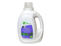 Meijer Ecowise Lavender Laundry Detergent, 66 loads - Image 2