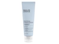 Paula's Choice Water-Infusing Electrolyte Moisturizer, 1.7 fl oz - Image 2