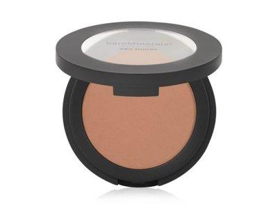 Bare Minerals Gen Nude Powder Blush, Beige For Days, 0.21 oz