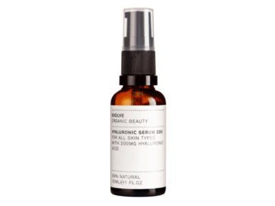 Evolve Hyaluronic Serum 200, 1 fl oz
