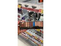 Rimmel Rimmel Magnif'eyes Eyeshadow Palette, 012 reloaded, 0.33 Fl Ounce - Image 3