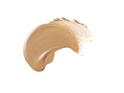Dermafinish Corrective Fluid Foundation Gold 45 - Image 3