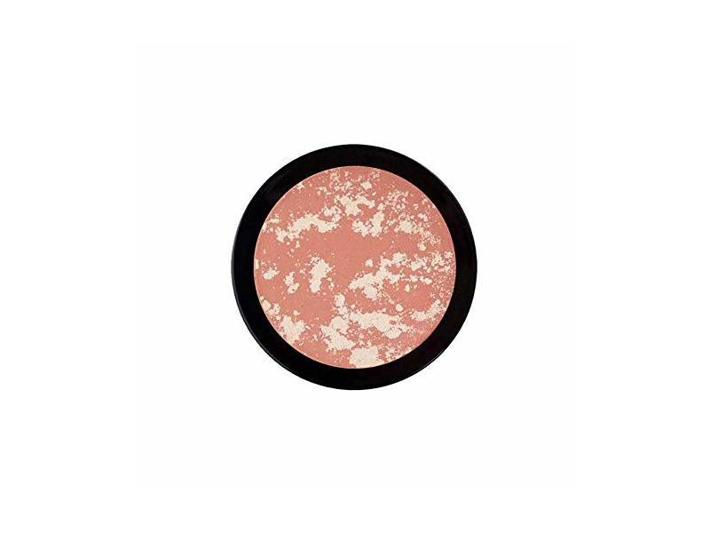 Emani Vegan Cosmetics Mosaic Blushes, 0.14 oz/4 g
