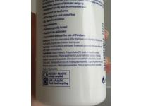 Boots Baby Sensitive Conditioning Shampoo, 300 mL/10.1 fl oz - Image 4