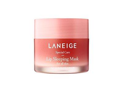 LANEIGE Lip Sleeping Mask, .70 oz