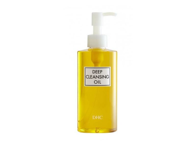 DHC Deep Cleansing Oil, 2.3 fl oz