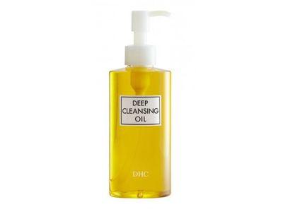 DHC Deep Cleansing Oil, 2.3 fl oz