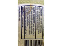 Dawn Ultra Antibacterial Hand Soap/Dishwashing Liquid, Apple Blossom, 24 fl oz (Pack of 10) - Image 4
