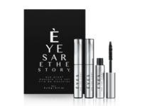 Eyes Are the Story Eye Proof Mascara Trio Set, 3x3 g/0.11 oz - Image 2