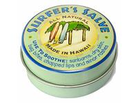 Island Soap and Candle Works, Salve Surfers Travel Tin Small, 0.8 Ounce - Image 2