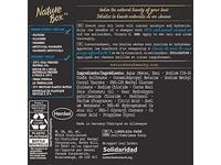 Nature Box Shampoo, Coconut Oil, 13 fl oz - Image 11