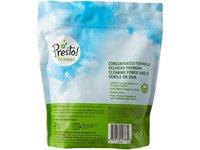 Presto! 94% Biobased Laundry Detergent Packs, Fragrance Free, 90 Loads (2-pack, 45 each) - Image 6