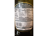 Kirkland Signature Extra Virgin Olive Oil, 67.62 Ounce - Image 4