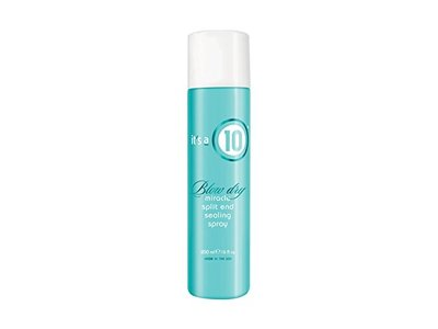 Its A 10 Blow Dry Miracle Split End Sealing Spray, 6 fl oz