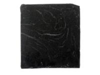 Basin Bamboo Charcoal Soap, 3.3 oz - Image 2