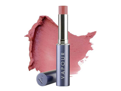 Vapour Organic Beauty Siren Lipstick, Tempt, 0.11 oz