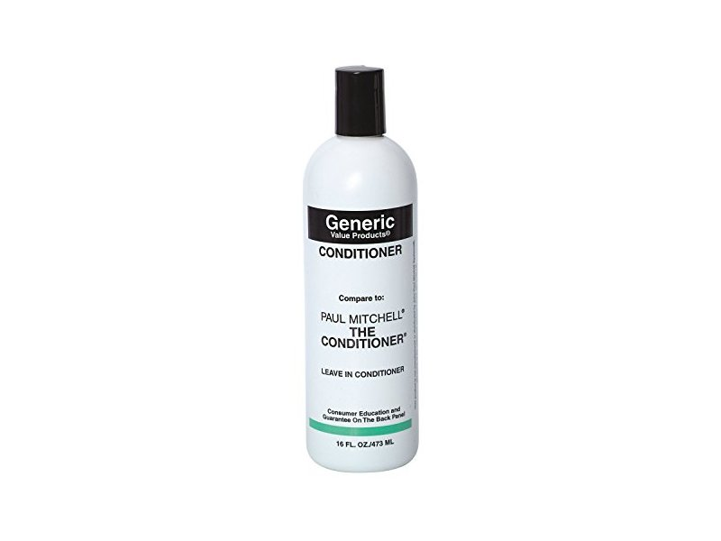 GVP Conditioner, 16 oz.