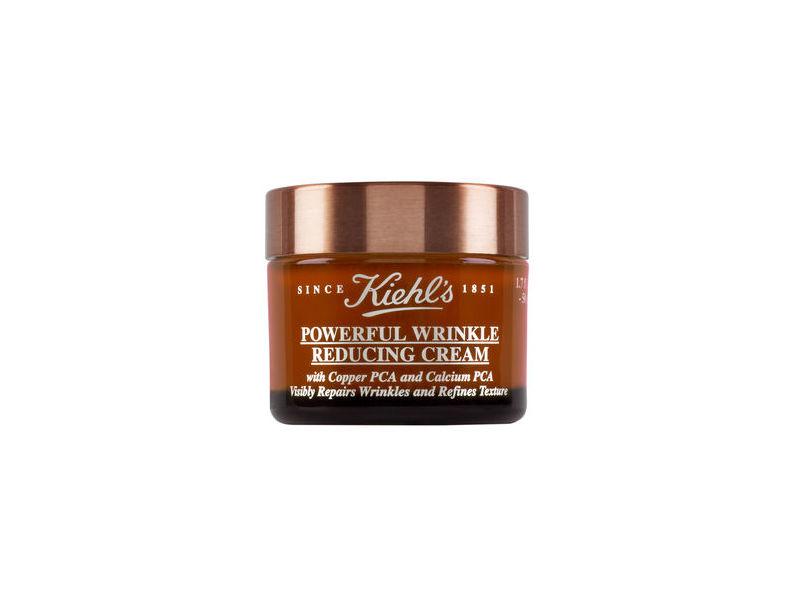 Kiehl's Powerful Wrinkle Reducing Cream, 1.7 fl oz