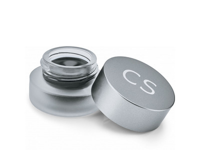 Colorescience Gel Eyeliner