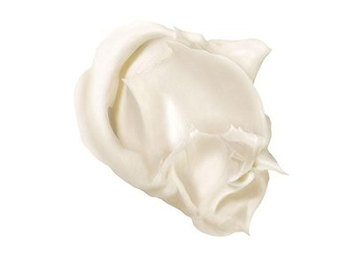 Drunk Elephant Lala Retro Whipped Cream, 1.69 fl oz - Image 4