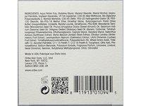 Oribe Fiber Groom Elastic Texture Paste, 1.7 fl oz - Image 5