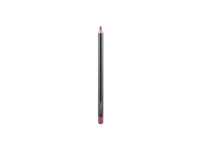 M.A.C Lip Pencil, Boldly Bare, 0.05 oz