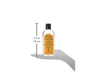 Africare Cococare 100% Glycerin, 8.5 fl oz - Image 4
