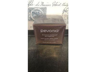 PEVONIA Power Repair Micro-Pores Refine Cream, 1.7 oz - Image 3