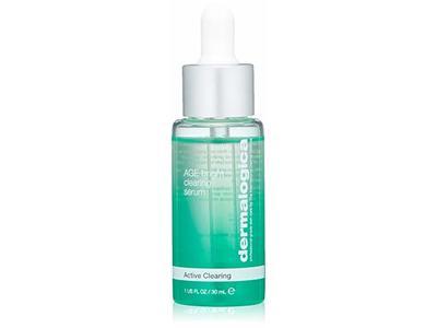 Dermalogica AGE Bright Clearing Serum, 1 fl oz