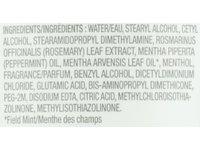 Herbal Essences Naked Moisture Conditioner 10.1 Fl Oz - Image 5
