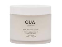 OUAI Scalp & Body Scrub - Image 2