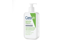 CeraVe Hydrating Cleanser, Normal to Dry Skin, 12 fl oz - Image 2