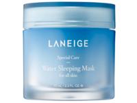 Laneige Water Sleeping Mask, Sleeping Care, 2.3 fl oz/70 mL - Image 2