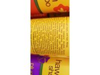 Alba Botanica Conditioner Moisturizing, Mango, 12 oz - Image 4