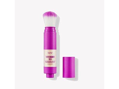 Tarte Tarteguard 30 Mineral Powder Sunscreen Broad Spectrum, SPF 30