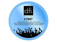 D:fi D:Struct Molding Creme, 5.3 Ounce - Image 2