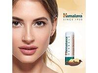 Himalaya Intensive Moisturizing Cocoa Butter Lip Balm, 0.16oz/4.5gm - Image 4