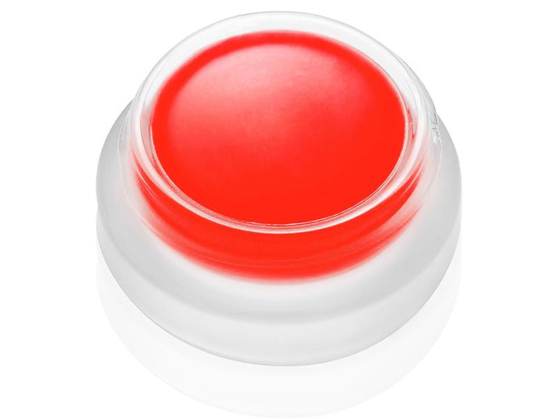 Lip2Cheek - Beloved (0.15 oz.)
