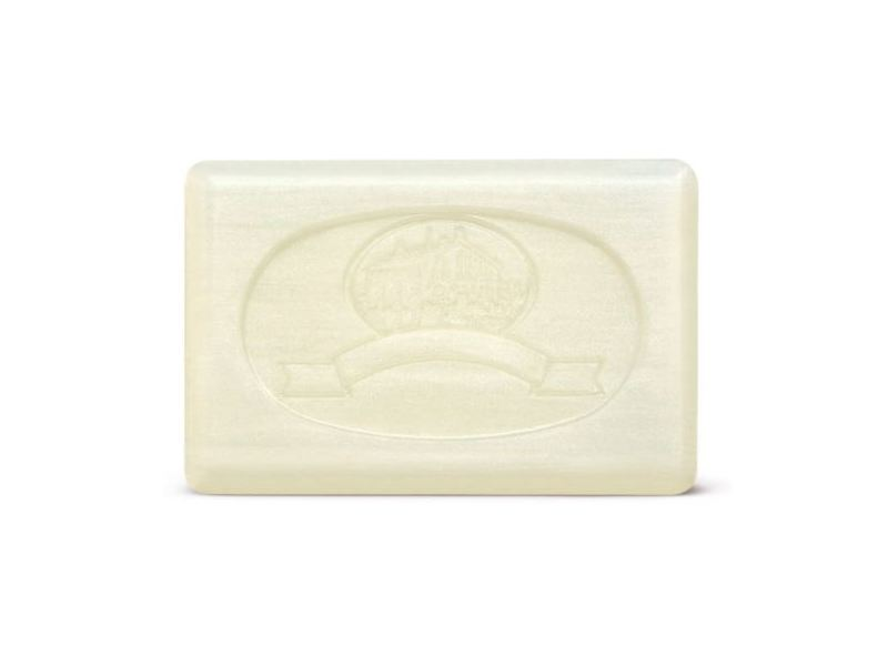 Guelph Soap Pure & Natural Bar Soap, Translucent Glycerin, 3.2 oz
