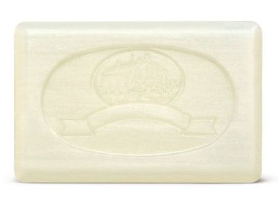 Guelph Soap Pure & Natural Bar Soap, Translucent Glycerin, 3.2 oz