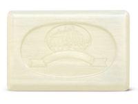 Guelph Soap Pure & Natural Bar Soap, Translucent Glycerin, 3.2 oz - Image 2