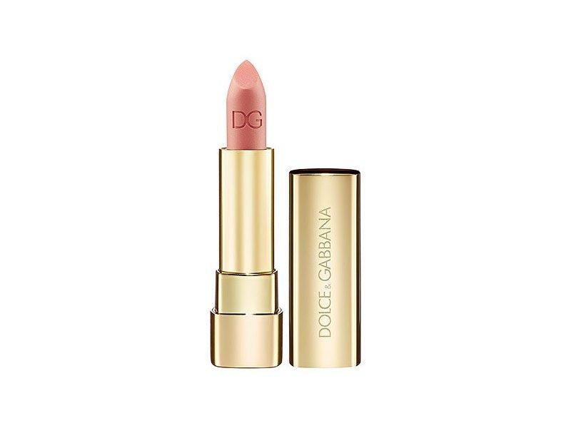 Dolce & Gabbana The Lipstick Shine Lipstick, Baby Darling 145, 0.12 oz