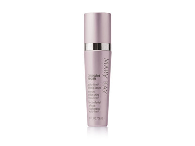 Mary Kay TimeWise Repair Volu-Firm Lifting Serum, 1 fl oz
