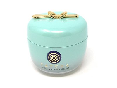 Tatcha The Water Cream, 1.7 oz