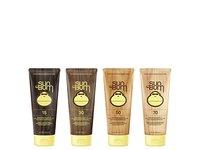 Sun Bum SPF 30 Moisturizing Sunscreen Lotion, 3 oz. - Image 3